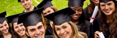 เรียนมหาวิทยาลัยในไทยทุกคณะสามารถโอนไปจบมหาวิทยาลัยได้ทั่วโลก