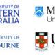 Study Top University in Australia : Scholarships เรียนมหาวิทยาลัยTOP ของออสเตรเลีย ไม่ยากอย่างที่คิด ติดต่อ 0864167060 , 0841112727